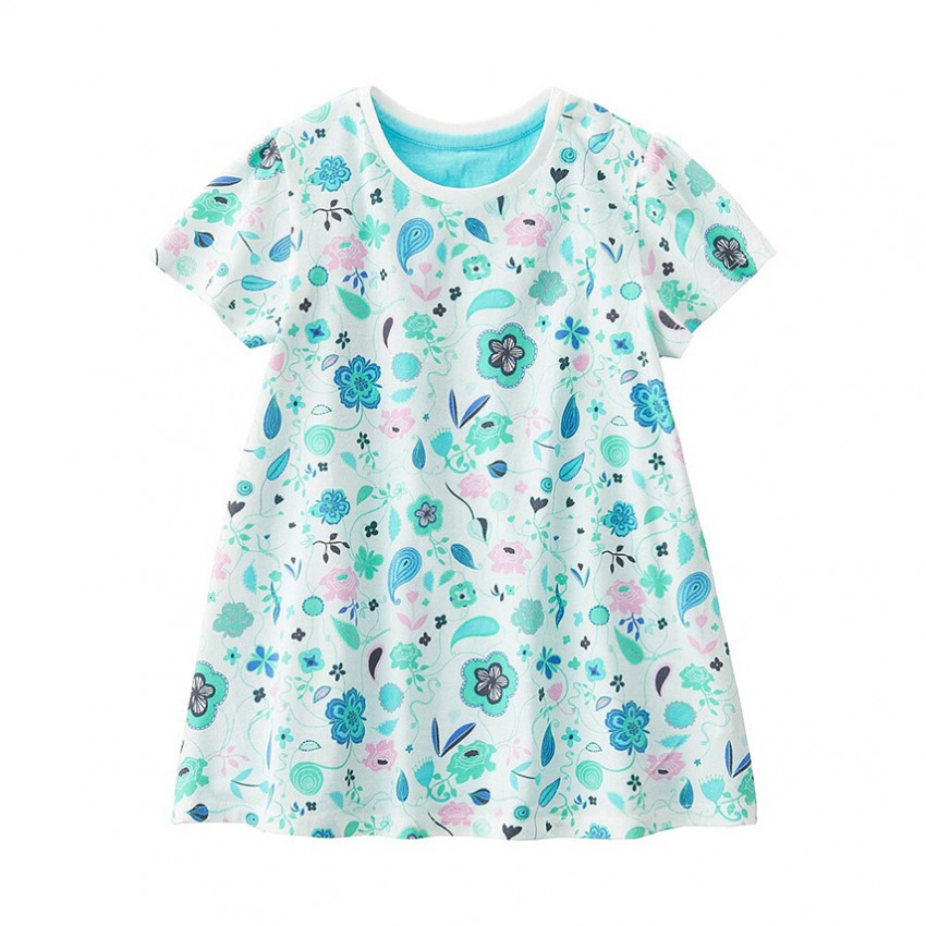 Uniqlo dress baby Tina Backman