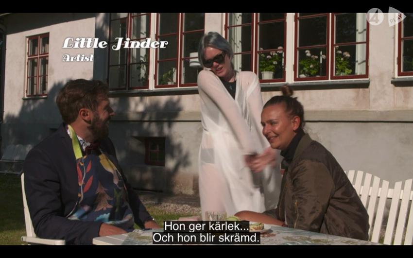 jinder-klippan-yllefabrik-smalandsskog-tina-backman-tv-4