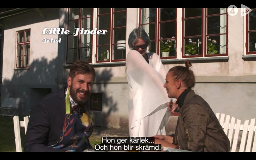klippan-yllefabrik-smalandsskog-tina-backman-tv-4